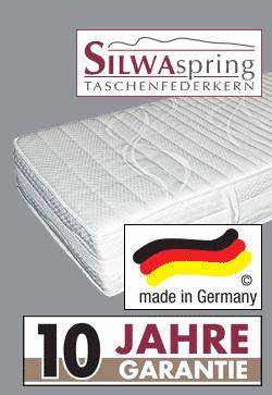 variante-2-silwa-spring-matratze