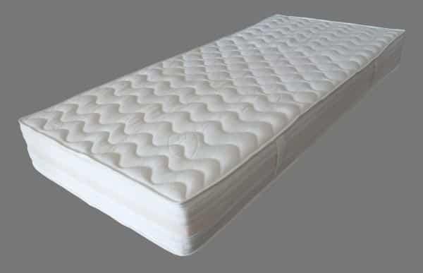 widgets passende matratzen - Home