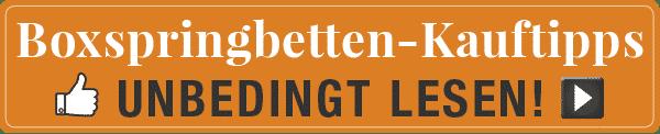 boxspringbett kauftipps button - Boxspringbett Silwa Elegance 101